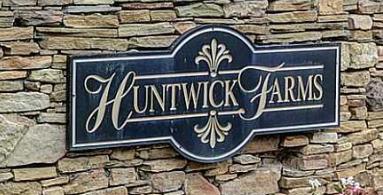 Huntwick Farms