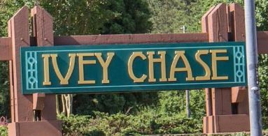Ivey Chase