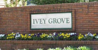 Ivey Grove