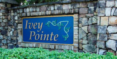 Ivey Pointe