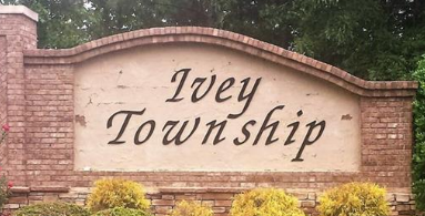 Ivey Township