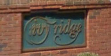 Ivy Ridge