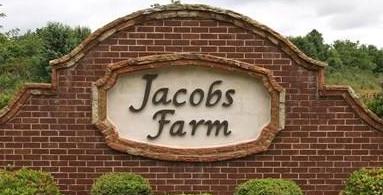 Jacobs Farm