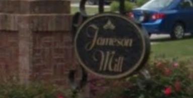 Jameson Mill