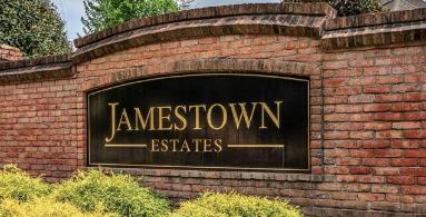 Jamestown Estates