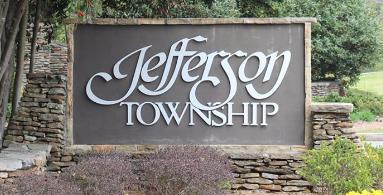 Jefferson Township
