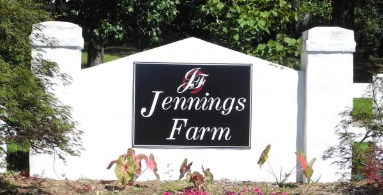 Jennings Farm