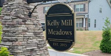 Kelly Mill Meadows