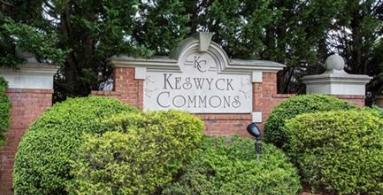 Keswyck Commons