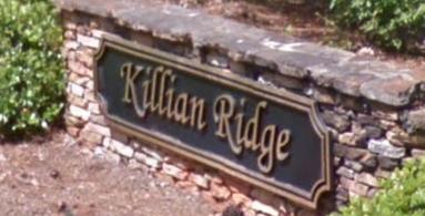 Killian Forest