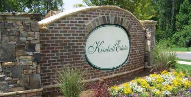 Kimball Estates