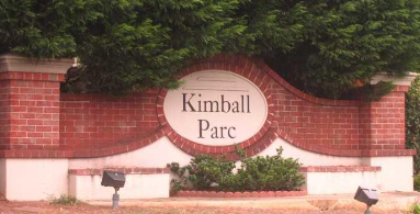 Kimball Parc