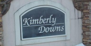 Kimberly Downs