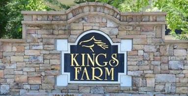 Kings Farm
