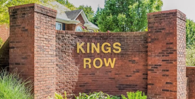 Kings Row
