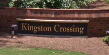 Kingston Crossing