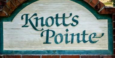 Knotts Pointe