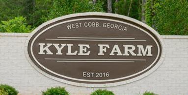 Kyle Farm