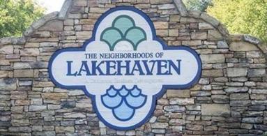 Lakehaven