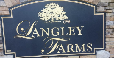 Langley Farms