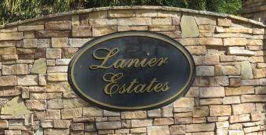 Lanier Estates