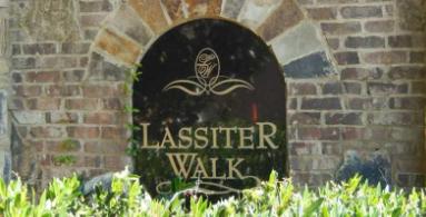 Lassiter Walk
