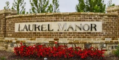 Laurel Manor
