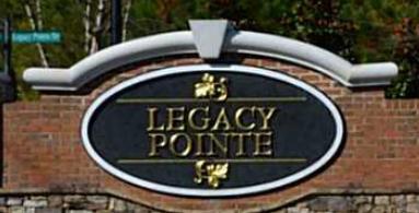 Legacy Pointe