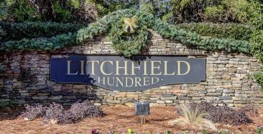 Litchfield Hundred