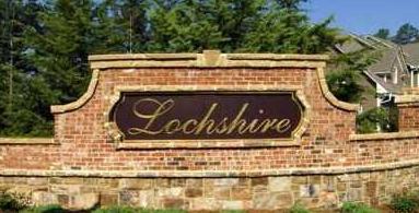 Lochshire