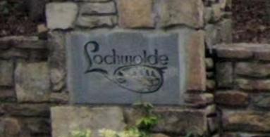 Lochwolde