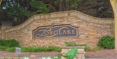 Longlake