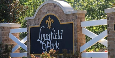 Lynnfield Park