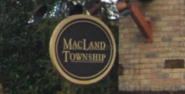 Macland Township