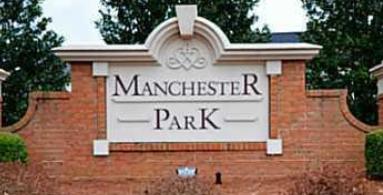 Manchester Park
