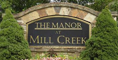 Manor at Mill Creek