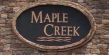 Maple Creek