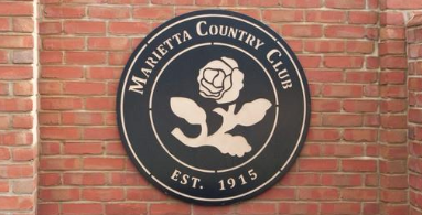 Marietta Country Club