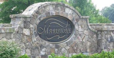 Maristone
