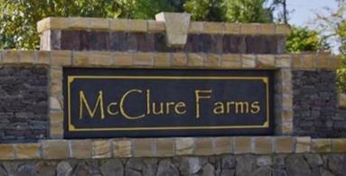McClure Farms