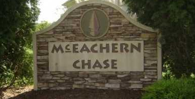 McEachern Chase
