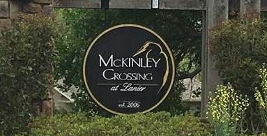 McKinley Crossing