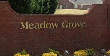 Meadow Grove