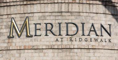 Meridian at Ridgewalk