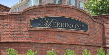 Merrimont