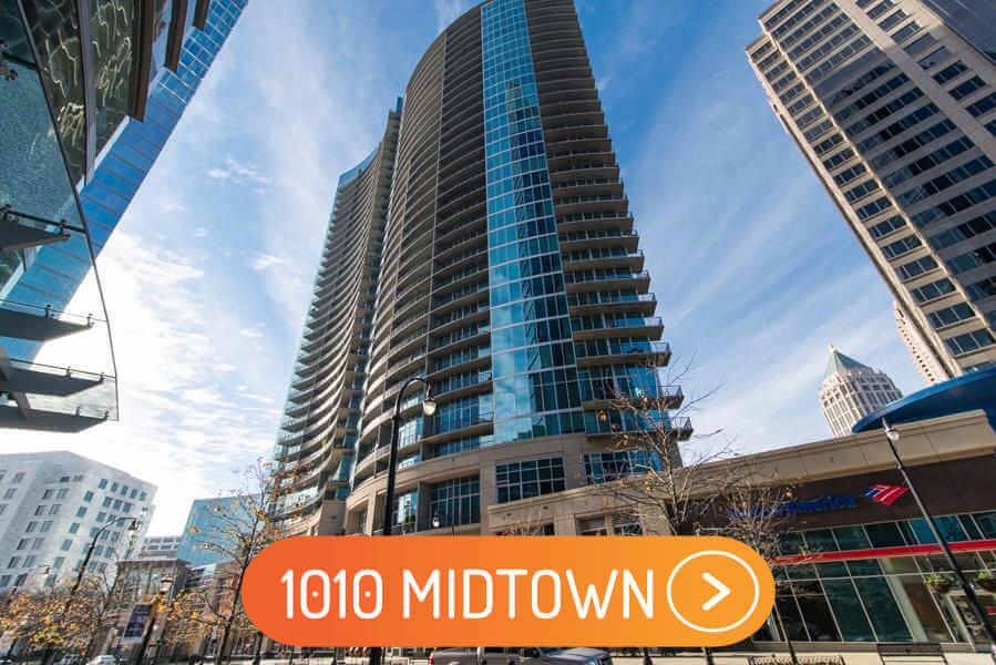 1010 Midtown