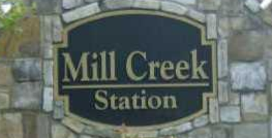 Mill Creek Station