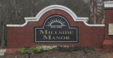 Millside Manor