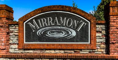 Mirramont