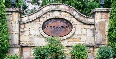 Mirraview